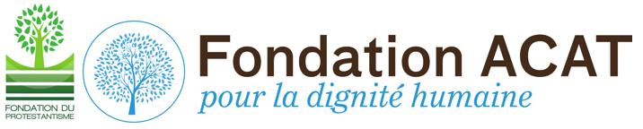 Fondation du Protestantisme